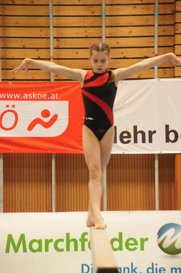 SV_Gymnastics_Fotos_Club_9850