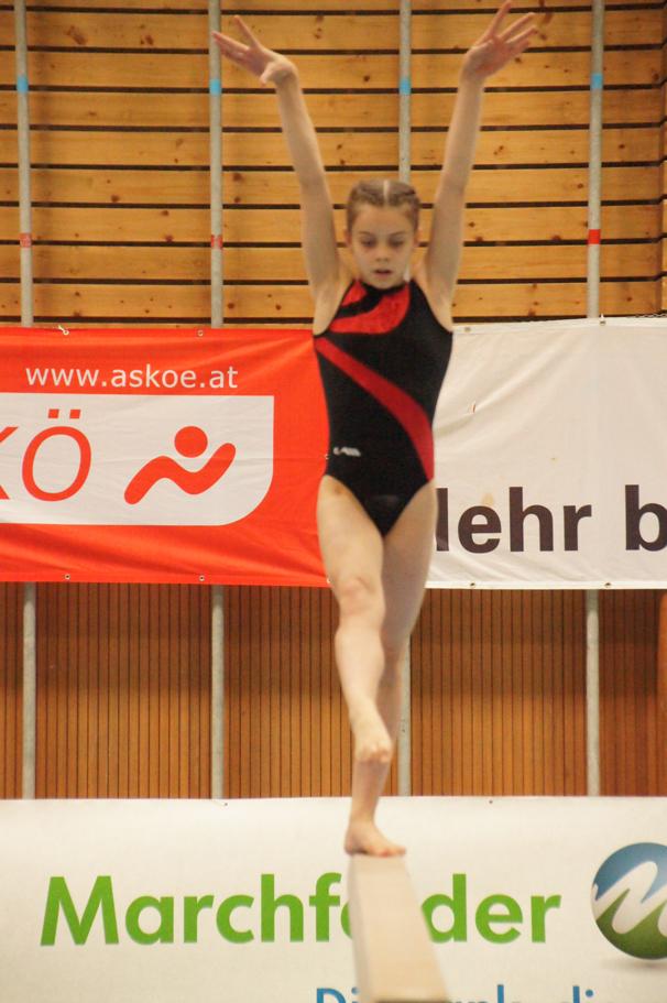 SV_Gymnastics_Fotos_Club_9851