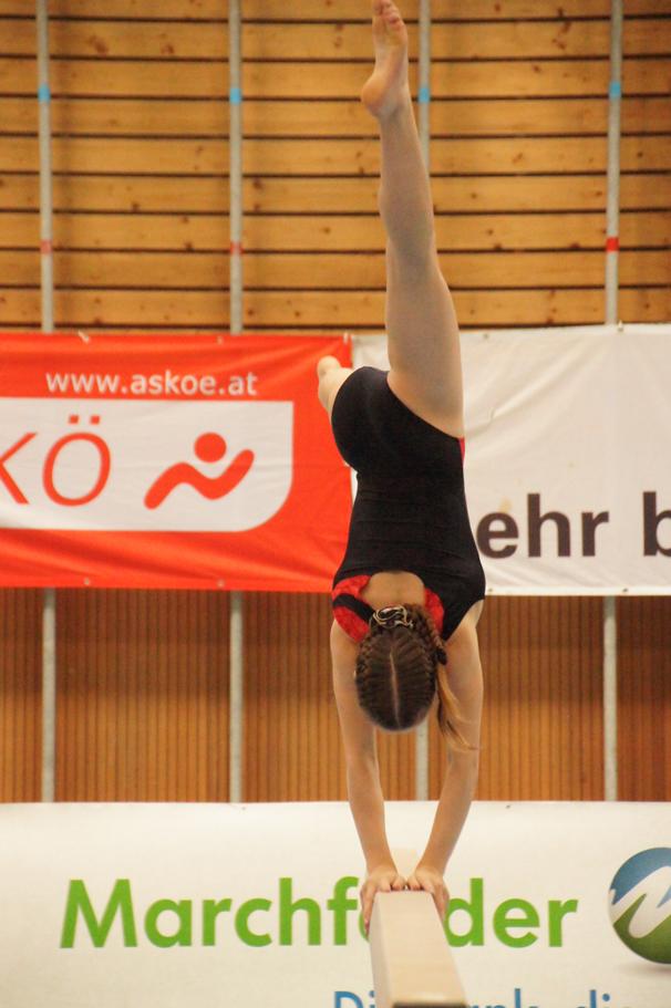 SV_Gymnastics_Fotos_Club_9853