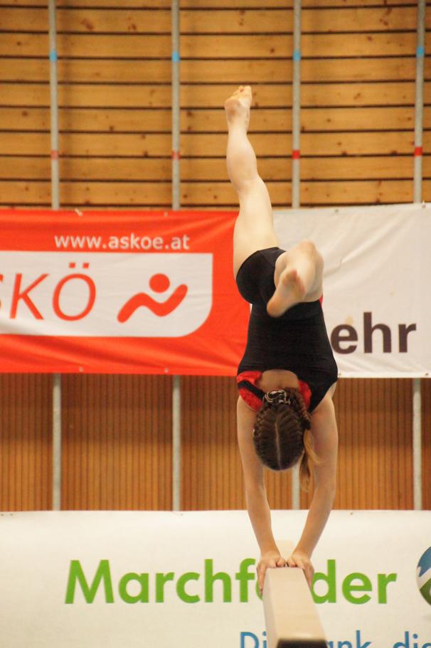 SV_Gymnastics_Fotos_Club_9854