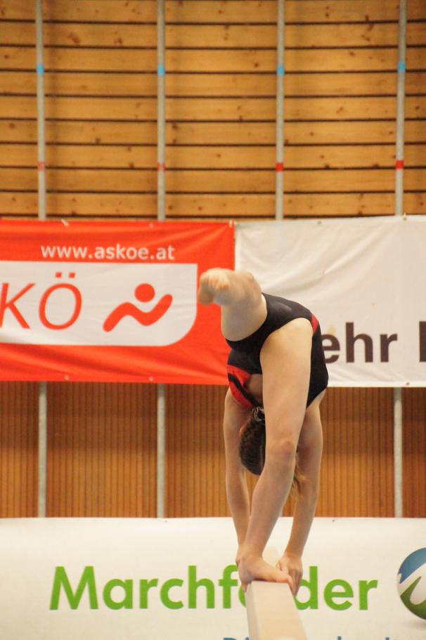 SV_Gymnastics_Fotos_Club_9856