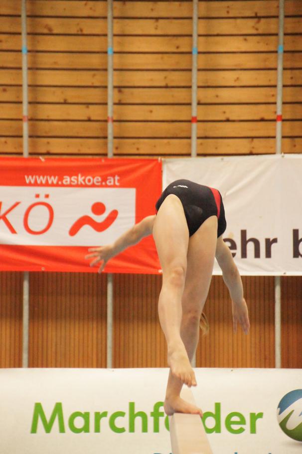 SV_Gymnastics_Fotos_Club_9857