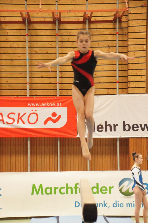 SV_Gymnastics_Fotos_Club_9858
