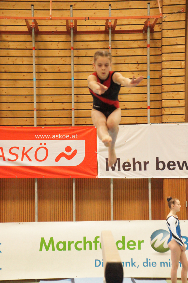 SV_Gymnastics_Fotos_Club_9859