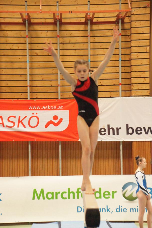 SV_Gymnastics_Fotos_Club_9860