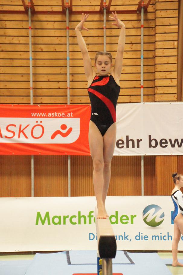 SV_Gymnastics_Fotos_Club_9861