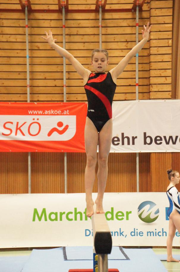 SV_Gymnastics_Fotos_Club_9862