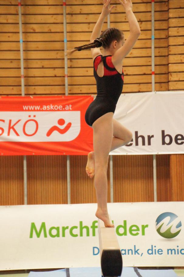 SV_Gymnastics_Fotos_Club_9863