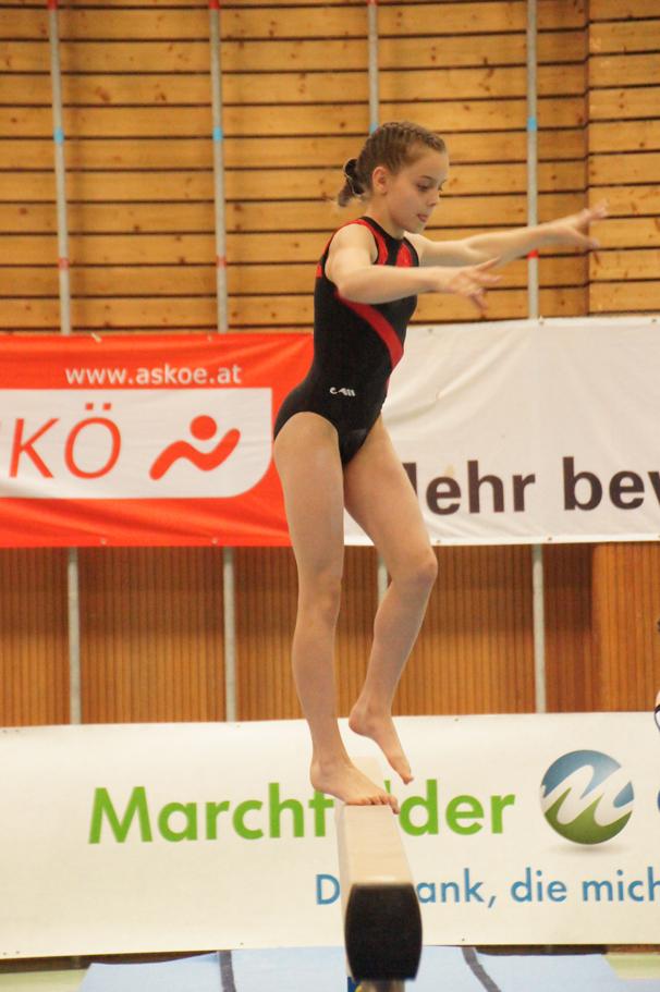 SV_Gymnastics_Fotos_Club_9864