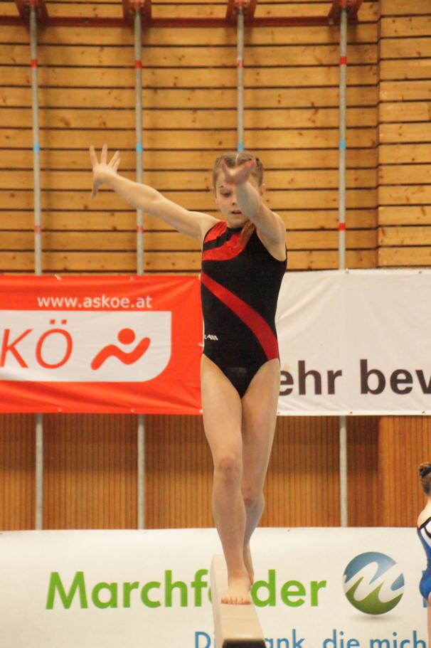 SV_Gymnastics_Fotos_Club_9865