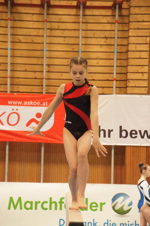 SV_Gymnastics_Fotos_Club_9866