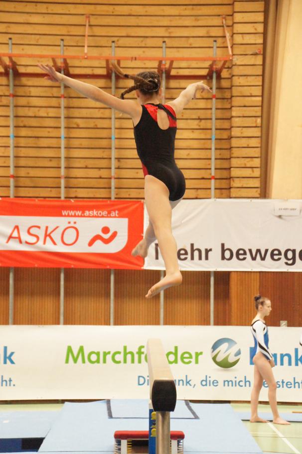 SV_Gymnastics_Fotos_Club_9867