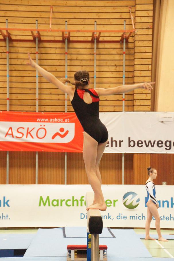 SV_Gymnastics_Fotos_Club_9868