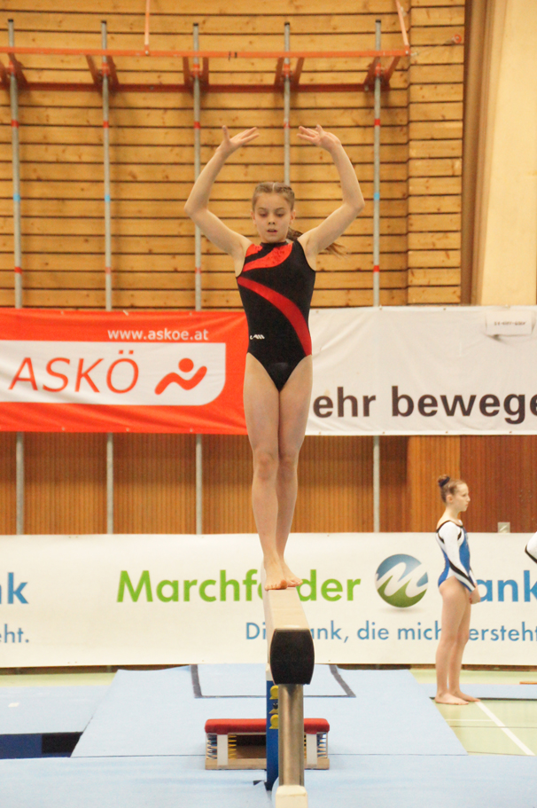 SV_Gymnastics_Fotos_Club_9869