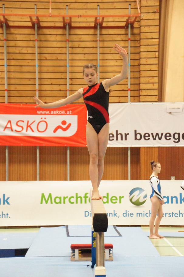 SV_Gymnastics_Fotos_Club_9870