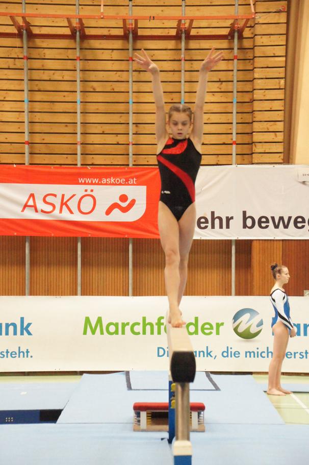SV_Gymnastics_Fotos_Club_9871