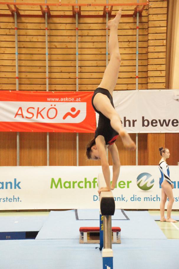 SV_Gymnastics_Fotos_Club_9873