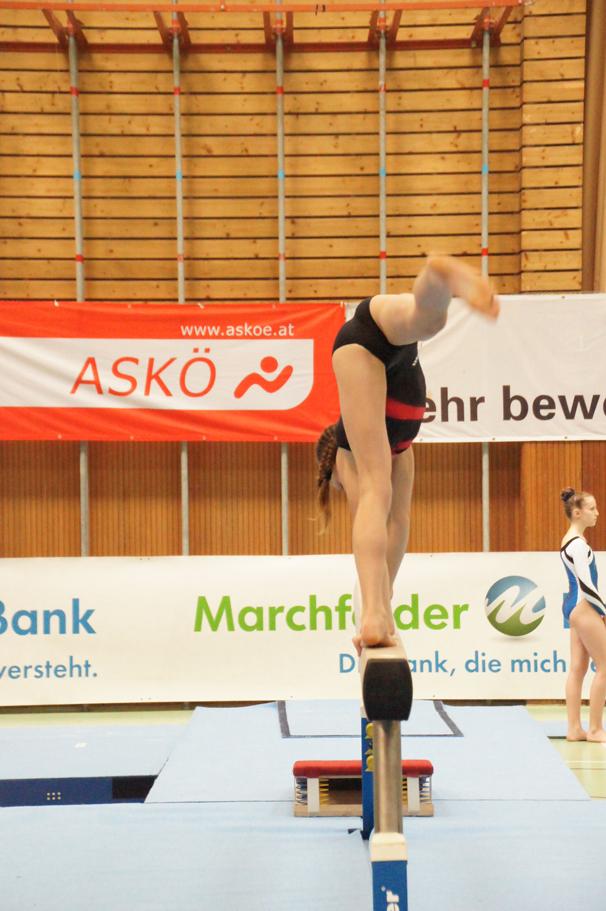 SV_Gymnastics_Fotos_Club_9874