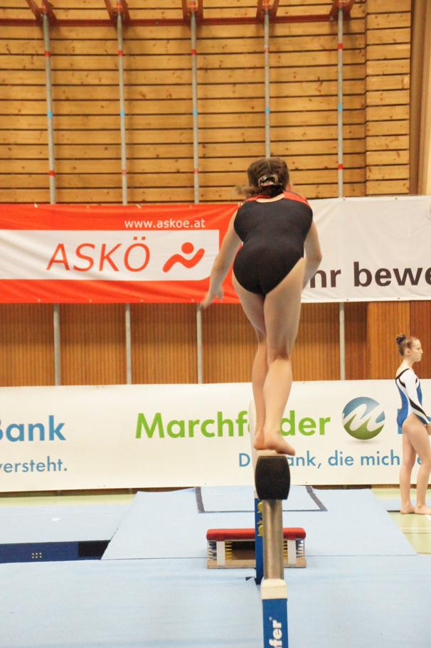 SV_Gymnastics_Fotos_Club_9875