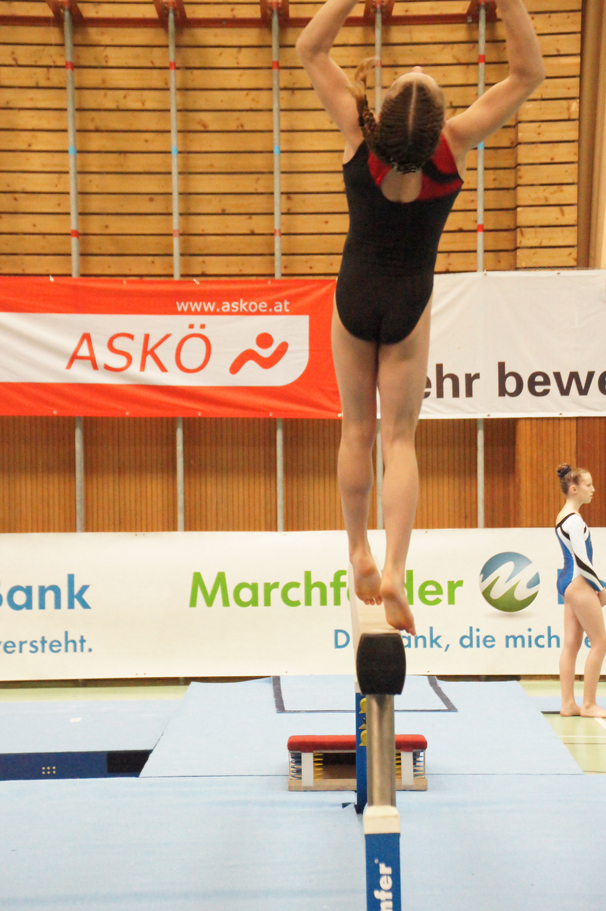 SV_Gymnastics_Fotos_Club_9876