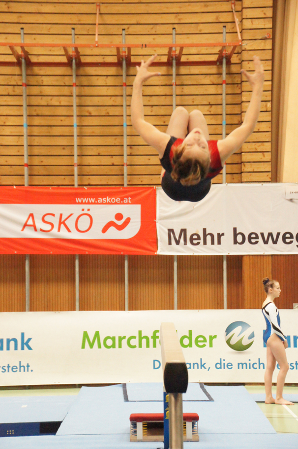 SV_Gymnastics_Fotos_Club_9877