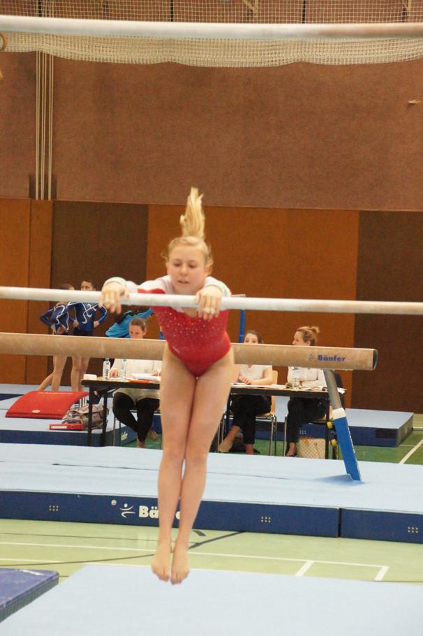 SV_Gymnastics_Fotos_Club_9912