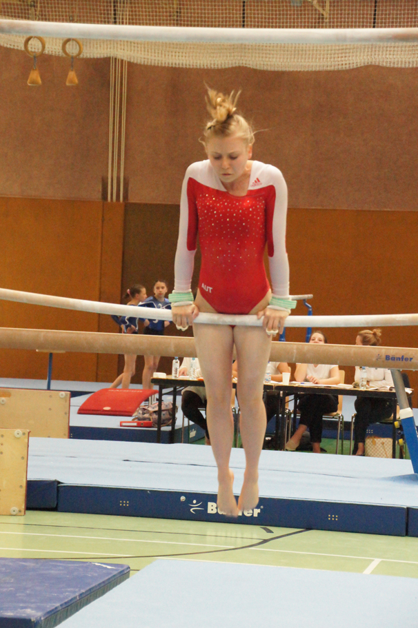 SV_Gymnastics_Fotos_Club_9914