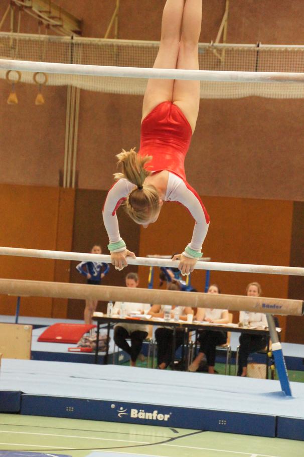 SV_Gymnastics_Fotos_Club_9916