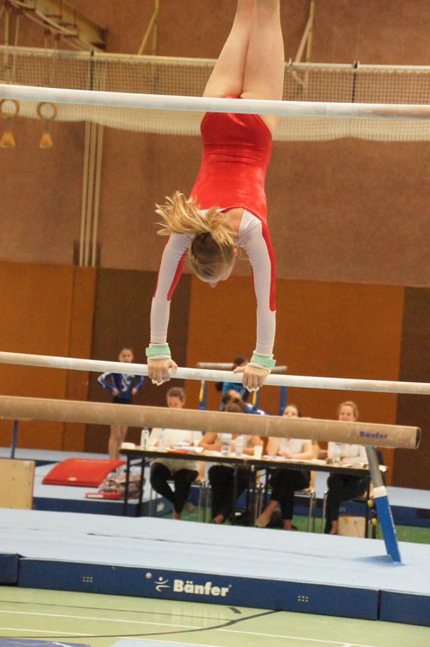 SV_Gymnastics_Fotos_Club_9917