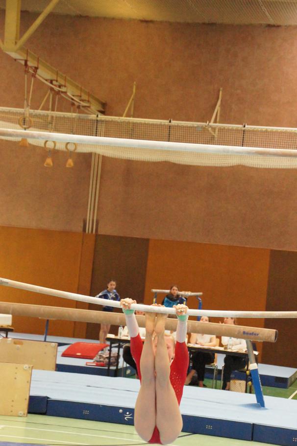 SV_Gymnastics_Fotos_Club_9918