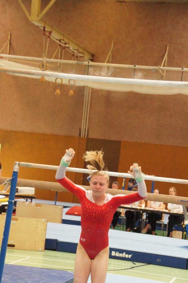 SV_Gymnastics_Fotos_Club_9920