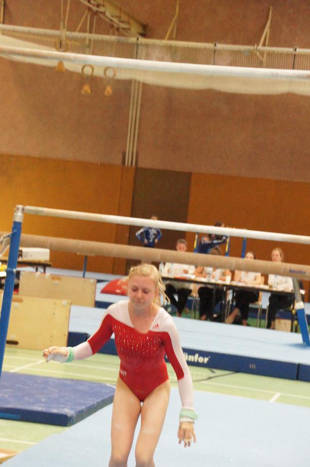 SV_Gymnastics_Fotos_Club_9921
