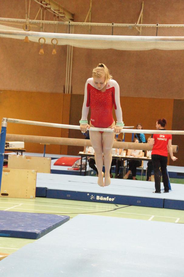 SV_Gymnastics_Fotos_Club_9922