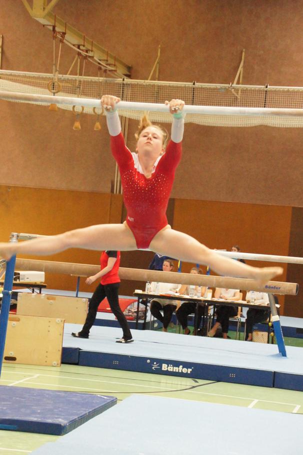 SV_Gymnastics_Fotos_Club_9923