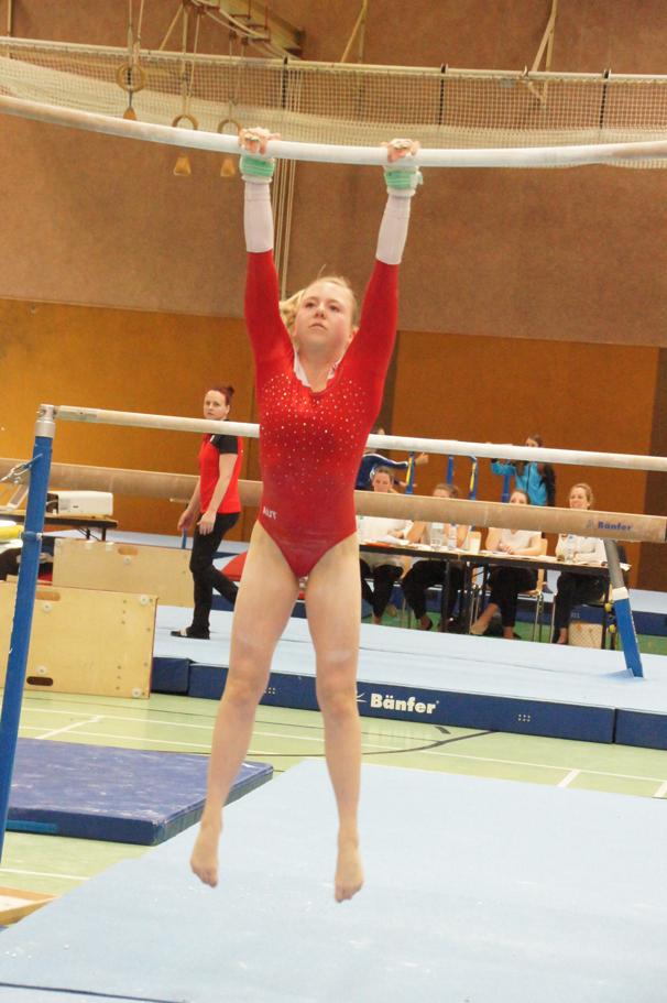 SV_Gymnastics_Fotos_Club_9924