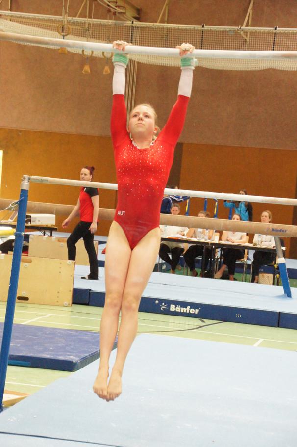 SV_Gymnastics_Fotos_Club_9925