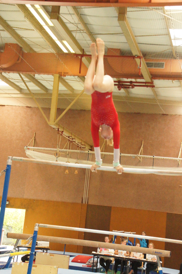SV_Gymnastics_Fotos_Club_9927