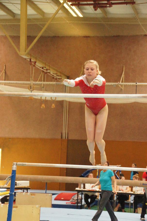 SV_Gymnastics_Fotos_Club_9928