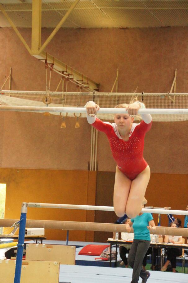 SV_Gymnastics_Fotos_Club_9929