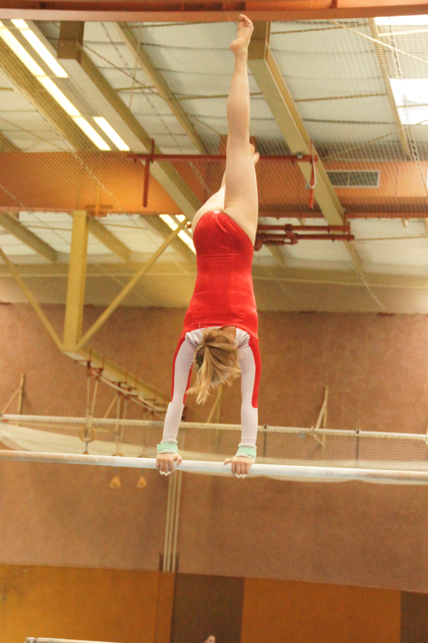 SV_Gymnastics_Fotos_Club_9930