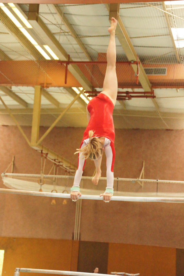 SV_Gymnastics_Fotos_Club_9931