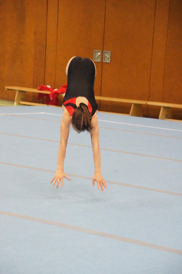 SV_Gymnastics_Fotos_Club_9938
