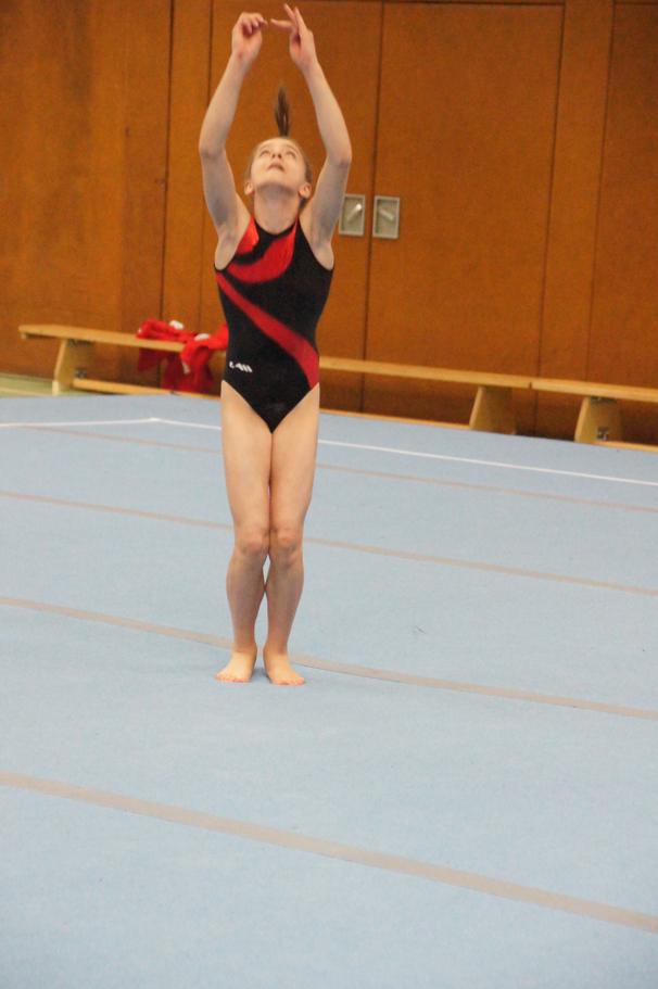 SV_Gymnastics_Fotos_Club_9939