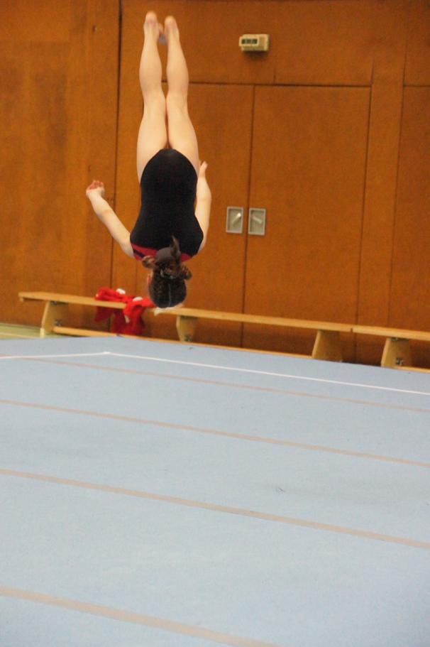 SV_Gymnastics_Fotos_Club_9941