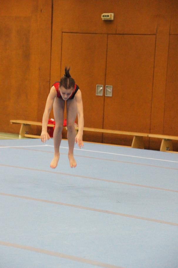 SV_Gymnastics_Fotos_Club_9942
