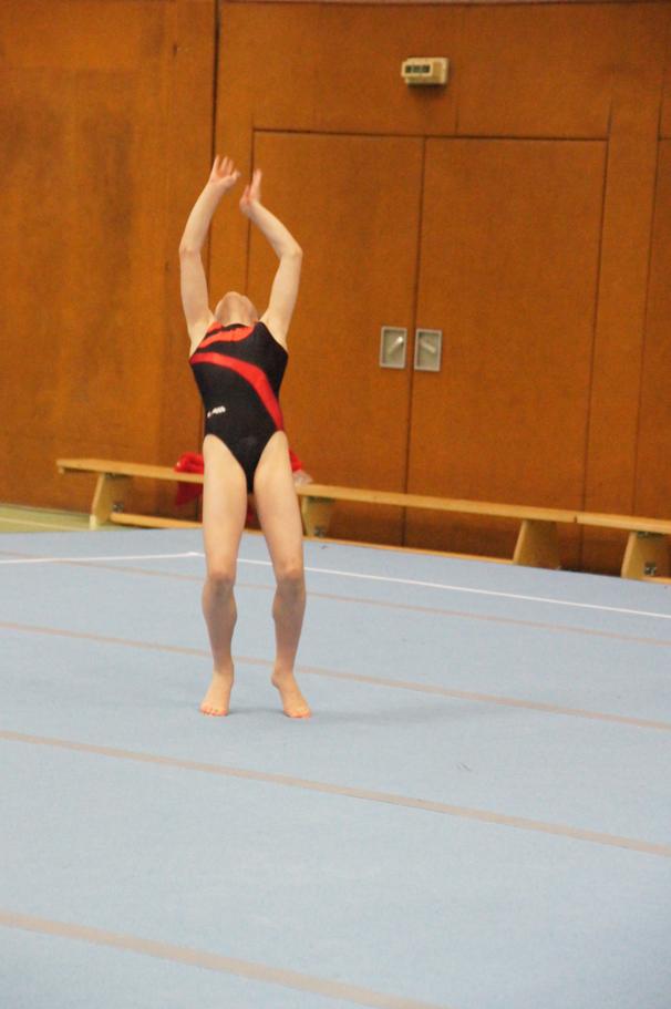 SV_Gymnastics_Fotos_Club_9943
