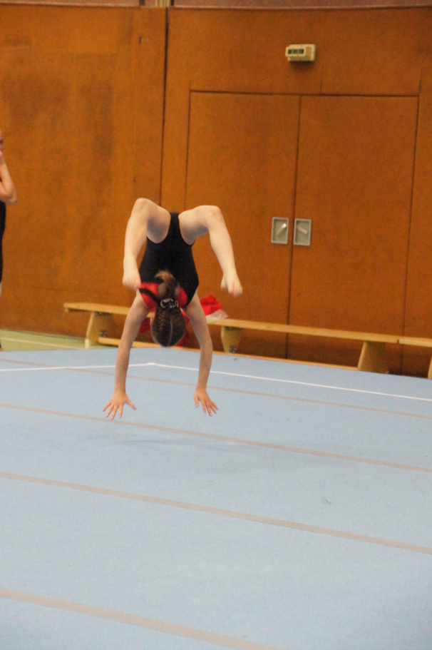 SV_Gymnastics_Fotos_Club_9944