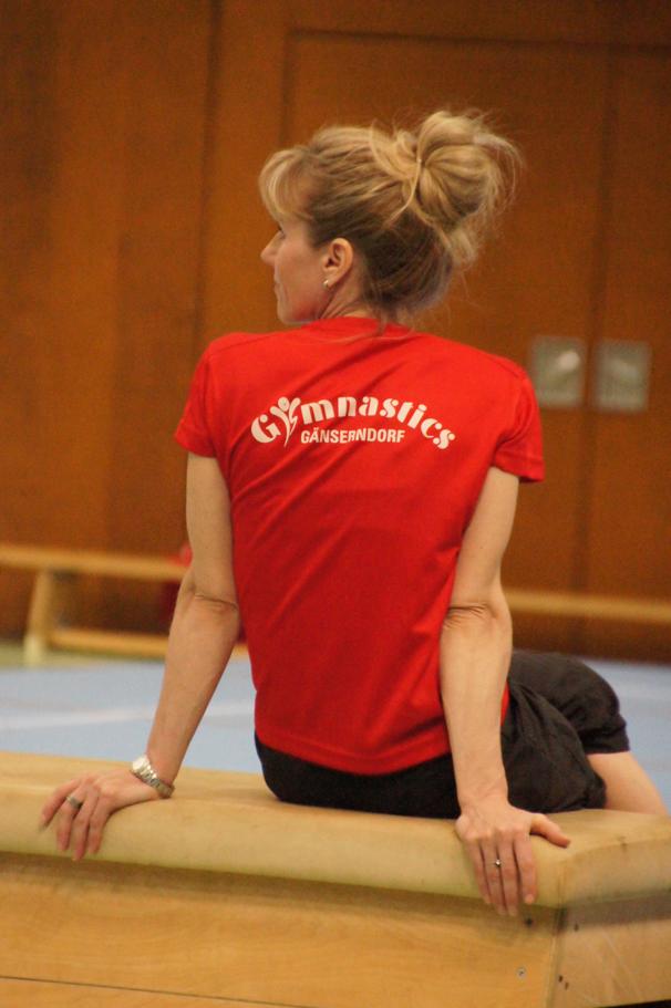SV_Gymnastics_Fotos_Club_9953