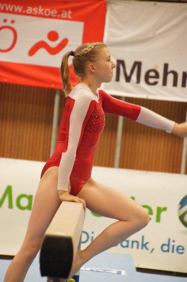 SV_Gymnastics_Fotos_Club_9955