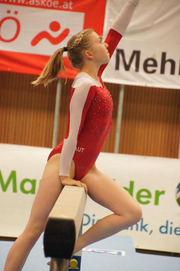 SV_Gymnastics_Fotos_Club_9956